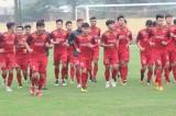 Vòng loại U23 châu Á 2020, Việt Nam - Brunei: Chiến thắng trong tầm tay