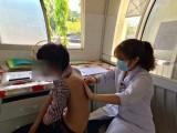 Phòng, chống bệnh lao: Tuân thủ điều trị để tránh lây lan trong cộng đồng