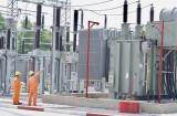 Gỡ khó trong thực hiện các công trình điện