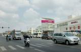 TX.Thuận An: Nỗ lực sớm trở thành thành phố trực thuộc tỉnh
