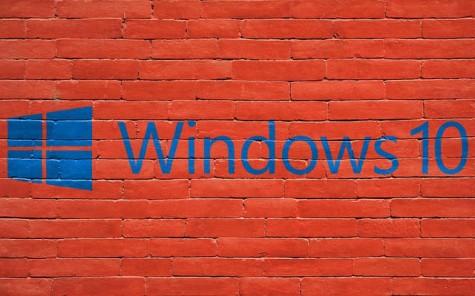 Cách gỡ bỏ, khắc phục ransomware WannaCry