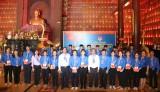 Tháng thanh niên tại huyện Phú Giáo: Sôi nổi, thiết thực và hiệu quả