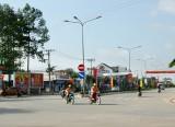 Thị trấn Tân Thành: Diện mạo đô thị mới của Bắc Tân Uyên