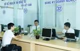 Nhiều nỗ lực nâng cao Chỉ số hiệu quả quản trị và hành chính công