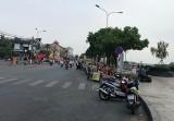 Phường Phú Cường:  Nỗ lực xây dựng văn minh đô thị