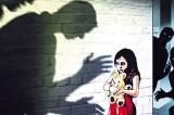 Phạt tù các hành vi dâm ô, xâm hại trẻ em