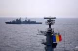 Moscow muốn thay đổi Công ước Montreux để đối phó với NATO