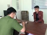 Phòng Cảnh sát giao thông, Công an tỉnh: Bắt giữ hai nghi can cướp tài sản sau khi truy đuổi hơn 10km