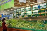 Gói sản phẩm bằng lá chuối: Cách làm cần nhân rộng