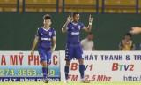Vòng 5 V-League 2019, Becamex Bình Dương – TP.Hồ Chí Minh: Đội nhà sẽ có chiến thắng?