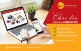 Bảo Hiểm Hùng Vương ra mắt giao diện website mới
