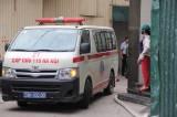 Tìm thấy nạn nhân cuối cùng trong vụ cháy thảm khốc tại Hà Nội