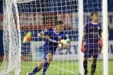 Vòng 5 V-League 2019: Becamex Bình Dương thất bại trong ngày Anh Đức lập công