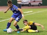 AFC Cup 2019, Becamex Bình Dương - Shan United: Chủ nhà hướng đến chiến thắng