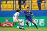 AFC CUP 2019: Becamex Bình Dương có chiến thắng thứ 2 liên tiên tiếp