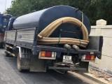 Công an huyện Bắc Tân Uyên: Phát hiện, xử lý nhiều vụ đổ trộm chất thải ra môi trường