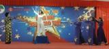 Hội thi Tiếng hát người cao tuổi TX.Thuận An năm 2019:  Hơn 200 người tham gia