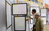 Triển lãm bằng chứng lịch sử, pháp lý về chủ quyền biển, đảo Việt Nam