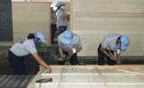 An toàn lao động ngành gỗ: Còn đó những nỗi lo