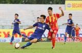 Vòng 6 V-League 2019, Nam Định - Becamex Bình Dương: Đội khách hướng đến chiến thắng đầu tiên