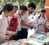 Thực hiện chương trình giáo dục phổ thông mới: Cơ sở vật chất đáp ứng yêu cầu