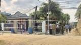 Cục Cảnh sát hình sự, Bộ Công an vào cuộc điều tra vụ án mạng 3 người chết