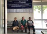 Xã Long Hòa, huyện Dầu Tiếng: Điểm sáng trong công tác cải cách hành chính