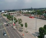 Nỗ lực đạt các tiêu chí cơ bản của đô thị loại II vào năm 2020