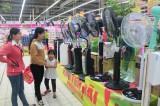 Thị trường sản phẩm giải nhiệt: sức mua tiếp tục tăng