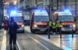 An ninh Pháp chặn đứng âm mưu khủng bố, bắt giữ 4 đối tượng