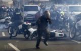 Tổng thống Venezuela: Lực lượng vũ trang cam kết trung thành tuyệt đối