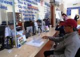 Phú Giáo: Cải cách hành chính gắn với hiện đại hóa hành chính công