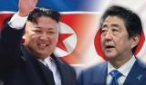 Thủ tướng Nhật Bản đề nghị gặp nhà lãnh đạo Triều Tiên