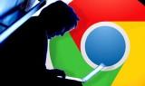 Người dùng Chrome sẽ không bị thu thập dữ liệu cho quảng cáo