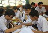 """Ôn thi THPT Quốc gia môn lịch sử: """"Bí kíp"""" giúp học sinh chinh phục điểm cao"""