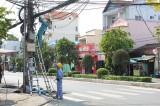 Chỉnh trang và hạ ngầm cáp viễn thông: Góp phần bảo đảm an ninh thông tin và mỹ quan đô thị