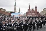 Nga tổ chức lễ kỷ niệm 74 năm Ngày chiến thắng phátxít
