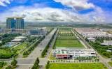 有效利用优势以建设平阳智慧城市