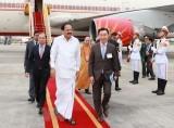 Ấn Độ cam kết tăng cường quan hệ hợp tác với Việt Nam
