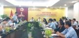 Hội nghị lấy ý kiến đóng góp dự thảo Luật Giáo dục