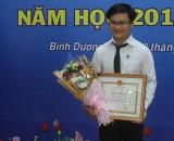 Thầy Nguyễn Thanh Hải: Đưa bài hát vào giảng dạy