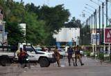Tổng Thư ký Liên hợp quốc lên án vụ xả súng đẫm máu tại Burkina Faso
