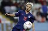 Thái Lan có nguy cơ mất ngôi sao số 1 ở trận gặp tuyển Việt Nam