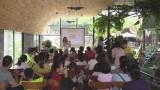 Trang bị kỹ năng chống xâm hại tình dục cho trẻ em: Cần sự phối hợp từ nhà trường, gia đình