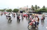 TX.Thuận An: Cần có biện pháp bảo đảm an toàn giao thông tại mũi tàu Phú Long