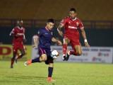 AFC Cup 2019: Becamex Bình Dương giành quyền đi tiếp vào vòng 2