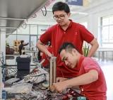 Ngành khoa học và công nghệ: Góp phần tích cực xây dựng TPTM Bình Dương
