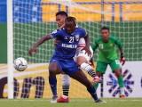 Vòng 10 V-League 2019, HAGL - Becamex Bình Dương: Khó khăn bủa vây đội khách