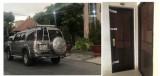 Vụ hai xác chết giấu trong khối bê tông: Nhân viên khách sạn ngăn chặn thành công cuộc tẩu thoát của nhóm nghi can