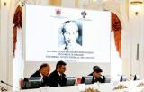 Hội thảo 'Di sản tinh thần của Hồ Chí Minh - 50 năm sau' tại Nga